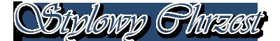 WZ Design - Akcesoria do Chrztu